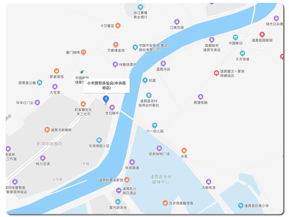 遂昌小米地图.jpg